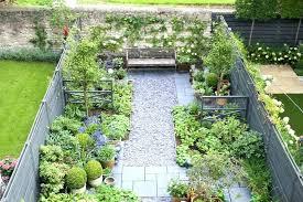 Garden Design Courses Online Design