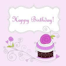 free printable photo birthday cards free printable birthday cards