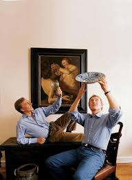 collecting antique furniture style guide. Image Collecting Antique Furniture Style Guide I