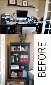 organize small office. A Small Office Space Organization Layout Interior Design Ideas Rhidolzacom Organize Your Rubbermaid