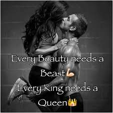 Images For King And Queen Quotes Tumblr Quotes Queen Quotes