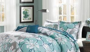 chevron king sheets sheet bedrooms blue comforters c teal bedding curtains twin double purple super matching