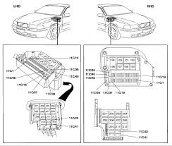 2002 volvo v70 fuse box diagram 2002 image wiring 2002 volvo s80 fuse box diagram vehiclepad 2002 volvo s80 fuse on 2002 volvo v70 fuse