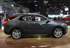2018 chevrolet build. modren chevrolet full size of chevroletbuild a chevy new gm cars 2018 chevrolet impala  lease deals  to chevrolet build o