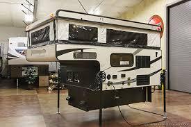 Lite Pop Up Slide In Pickup Truck Camper rvs for sale in Iowa