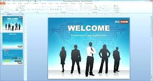 Microsoft Powerpoint Templates 2007 Free Download Powerpoint 2007 Templates Free Download Microsoft Background For