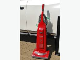 kenmore upright vacuum. kenmore elegance upright vacuum cleaner 1
