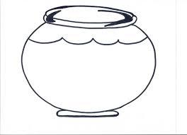 fish bowl clipart. Plain Clipart Fish Bowl Clipart  Kid To C