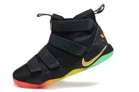 lebron shoes pink and black. nike lebron soldier 11 basketball shoes pink black lebron and