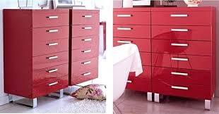 pottery barn locker furniture. Locker Dresser Target Pottery Barn Furniture