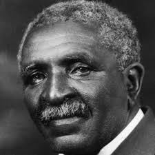 George Washington Quote Beauteous George Washington Carver Biography Biography
