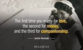 TOP 40 QUOTES BY JACKIE KENNEDY Of 40 AZ Quotes Adorable Jackie Kennedy Quotes
