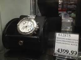 costco watches men images pendants kitchen sinks and watches costco