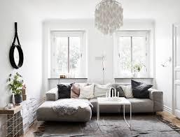 The Danish And Scandinavian Trend Interior Secrets Blog