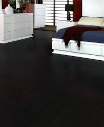 free fit flooring chocolate oak classic luxury vinyl flooring dark brown to um chocolate brown tones free fit flooring