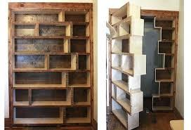 full size of billy bookcase doors ikea secret revealed e glass door uk hardware headboards headboards