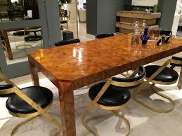 top 5 furniture brands. KOKET Magnussen Home Top 5 Furniture Brands