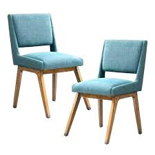 contemporary wood chairs. Modern Upholstered Dining Chairs Blue Wood Contemporary Mid Century Set  Navy Wooden Chair C Contemporary Wood Chairs