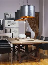 urban rustic furniture. Urban Rustic Dining Room Furniture E