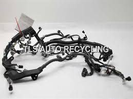 wiring harness toyota camry basic guide wiring diagram \u2022 2000 toyota camry wiring harness 2014 toyota camry engine wire harness 82121 0660 used a grade rh tlsautorecycling com wiring harness for 2000 toyota camry wiring harness for 2002 toyota
