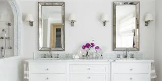 big bathroom designs. Image Big Bathroom Designs T