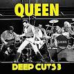 Deep Cuts, Vol. 3 (1984 - 1995)