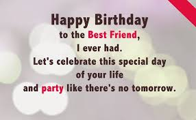 Happy birthday message letter ~ Happy birthday message letter ~ Happy birthday wishes my best friend sms in hindi new happy birthday