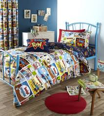 Boy Duvet Covers Twin Childrens Bedding Sets Pictures With Excelent For  Kids Of Comic Strip Boys Geek Super Hero Cover