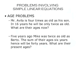 solving equation word problems one step equations worksheets including word problems algebra 1 linear worksheet writing