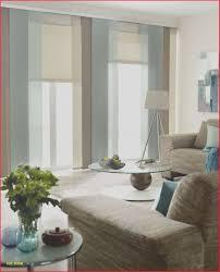 Wohnzimmer Fenster Vorhänge Modern Raffrollo Wohnzimmer Haus Ideen