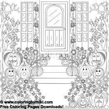 イラスト Halloween ダウンロードのベストアイデア 25 選pinterest