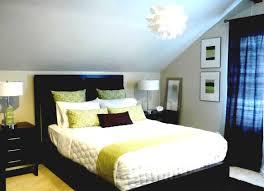 My Bedroom Decoration How Can I Decorate My Bedroom Thestoneyconsumercom