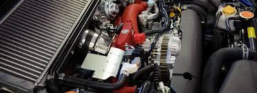 auto technology associate degree