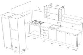Plain Ikea Kitchen Door Sizes Cabinet Roselawnlutheran T To Design
