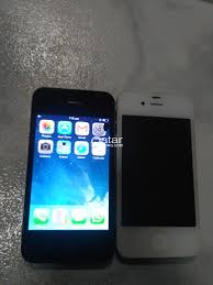 iphone 4 for sale. title; title. information. iphone.4 for sale. iphone 4 sale