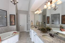 bathroom remodeling milwaukee. 62 Most Superlative Bathroom Remodel Austin Fitters Near Me Lincoln Ne Remodeling Tx Milwaukee