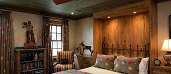 rustic wall paneling the naturals wood paneling sunset rustic wall paneling ideas rustic wall paneling decorative wood