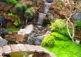 Small Picture Gardens Designs Home Design Ideas