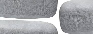 replacement sofa foam cushions