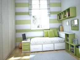 cabinet design for small bedroom space ideas spaces17 design