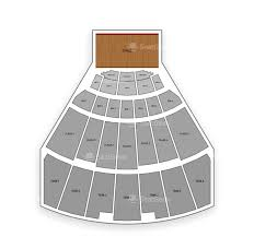 Starlight Theater Seating Chart Download Starlight Theatre Seating Chart Map Seatgeek Png