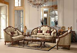 victorian style living room furniture. Interesting Victorian Victorian Style Living Room Sofa Sets Furniture On