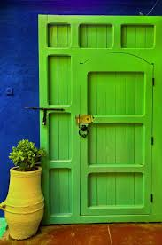 masterful like green glass door riddle like green glass door ecicw cecif entry doors