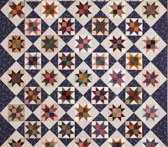 Up Close Quilting with Liz Porter | APQS & I am largely a self-taught quilter. I grew up knowing how to sew, so  patchwork was just an extension of that. My first pieced quilt was a  LeMoyne star. Adamdwight.com