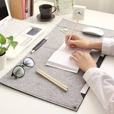 adorable home office desk accessories perfect home decoration ideas designing captivating home office desk