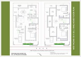 30x40 floor plan lovely 16 elegant 30x40 house plans india deniz deniz of 30x40 floor plan