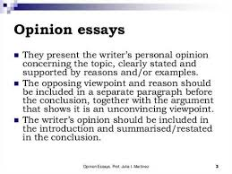 globalization and the media essays popular dissertation conclusion an essay on yoga persuasive essay topics ideas unique persuasive essay topics