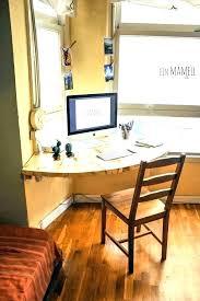 nice office desks. Plain Nice DecoratingNice Small Corner Office Desk 49 Ikea Modular Z9925226 Nice    Intended Desks O