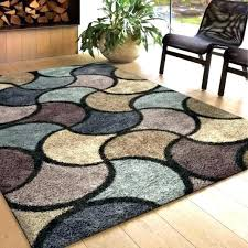 10 x 12 rugs x area rugs era collection chimera blue area rug 7 area rugs