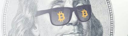 The bovada bitcoin bonus is a 125% deposit match up to $1,250. Online Casino Real Bitcoin Bonuses Bovada